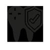 odontología general en Torrejón de la Calzada