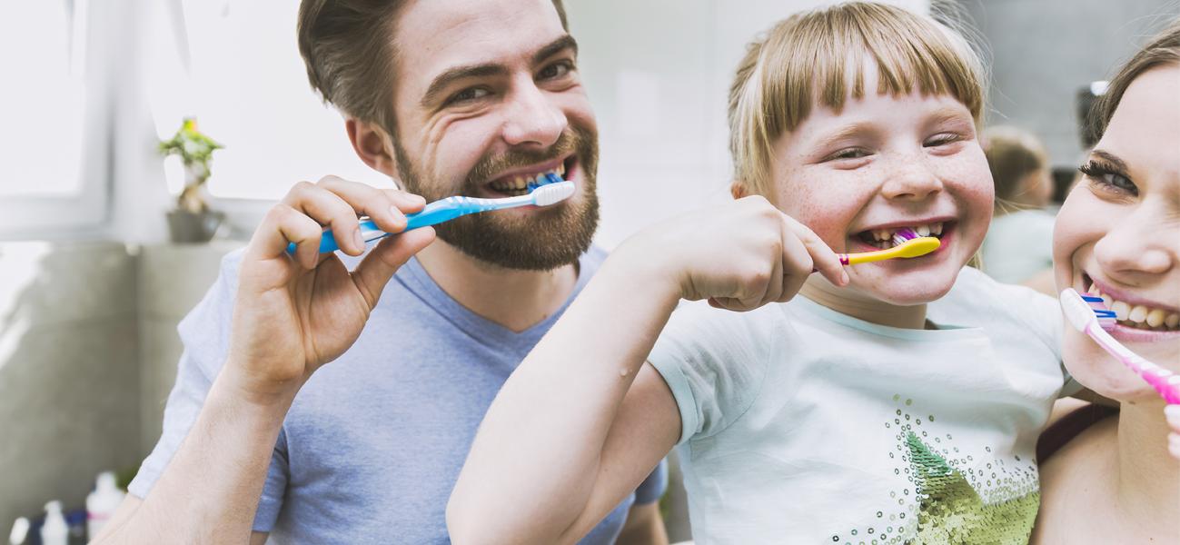 slider 1 pagina principal - Clínica dental Real