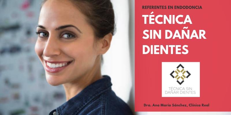 Técnica Sin Dañar Dientes- Torrejón de la Calzada
