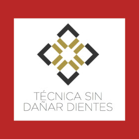 Técnica Sin Dañar Dientes- Clínica Torrejón de la Calzada